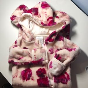 Baby Bunting by Laura Ashley 6-9 mo